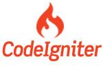 codigniter 5 logo mlm softwarte using technology