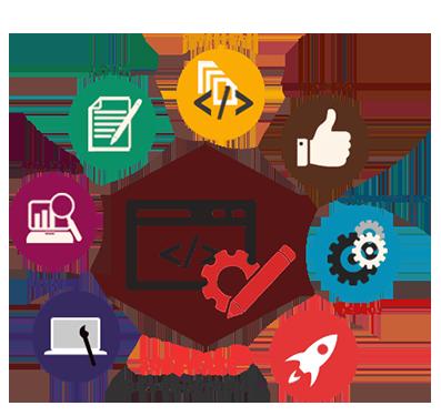 Software Development Company Uttara Dhaka Bangladesh