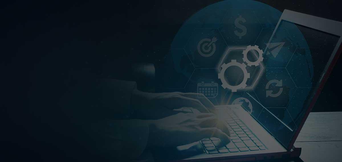 custom software development company in bangladesh