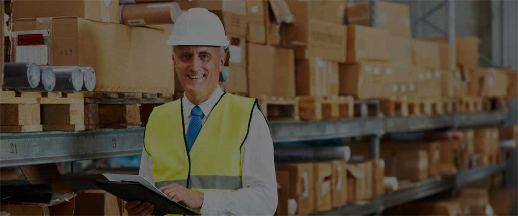 Inventory Software Company Bangladesh