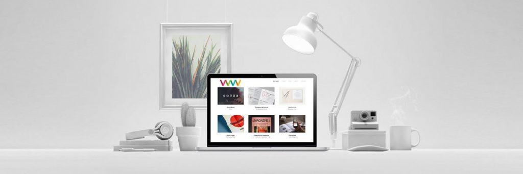 Best Website Design Company In Bangladesh