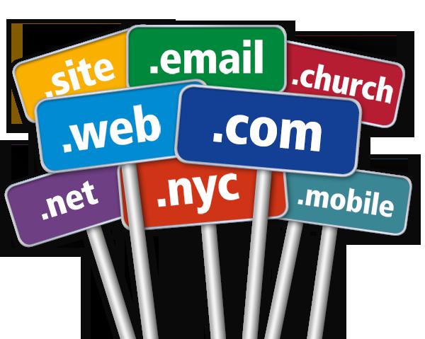 Domain Reseller In Bangladesh
