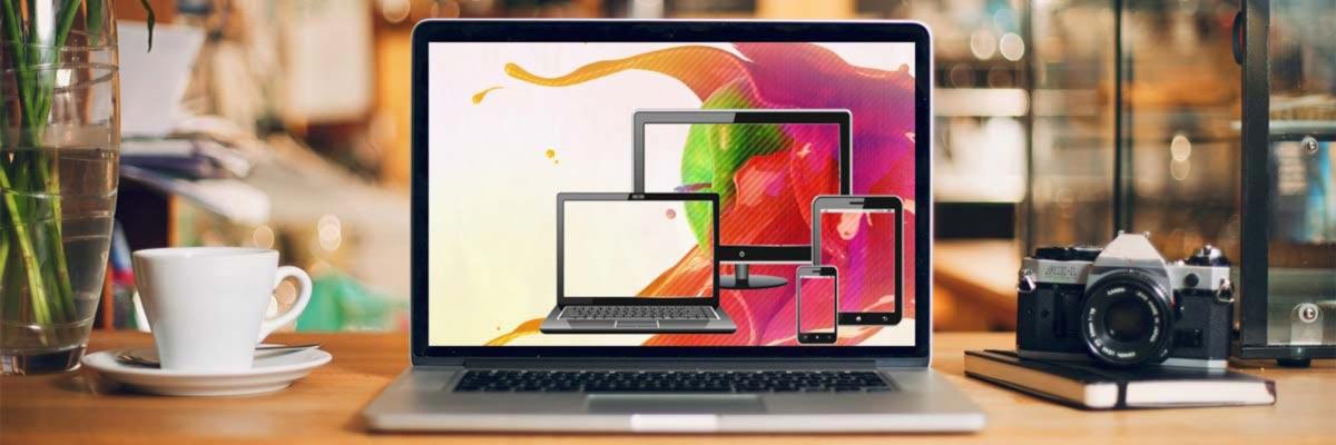 Top 10 Web Design Companies in Bangladesh - MY SOFT IT