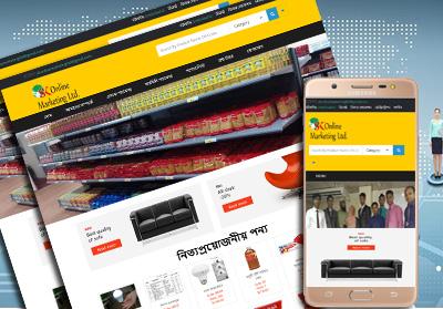 MLM Software development company in Dhaka Bangladesh   MLM