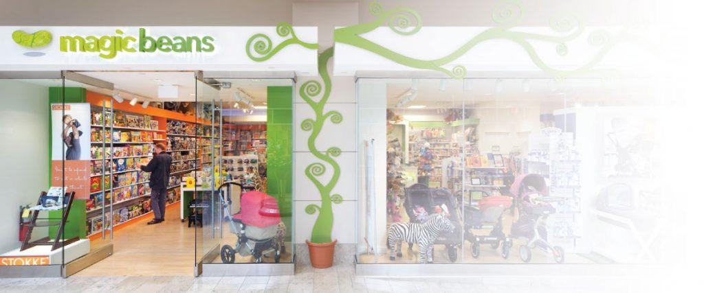 Super Shop Management Software Bangladesh