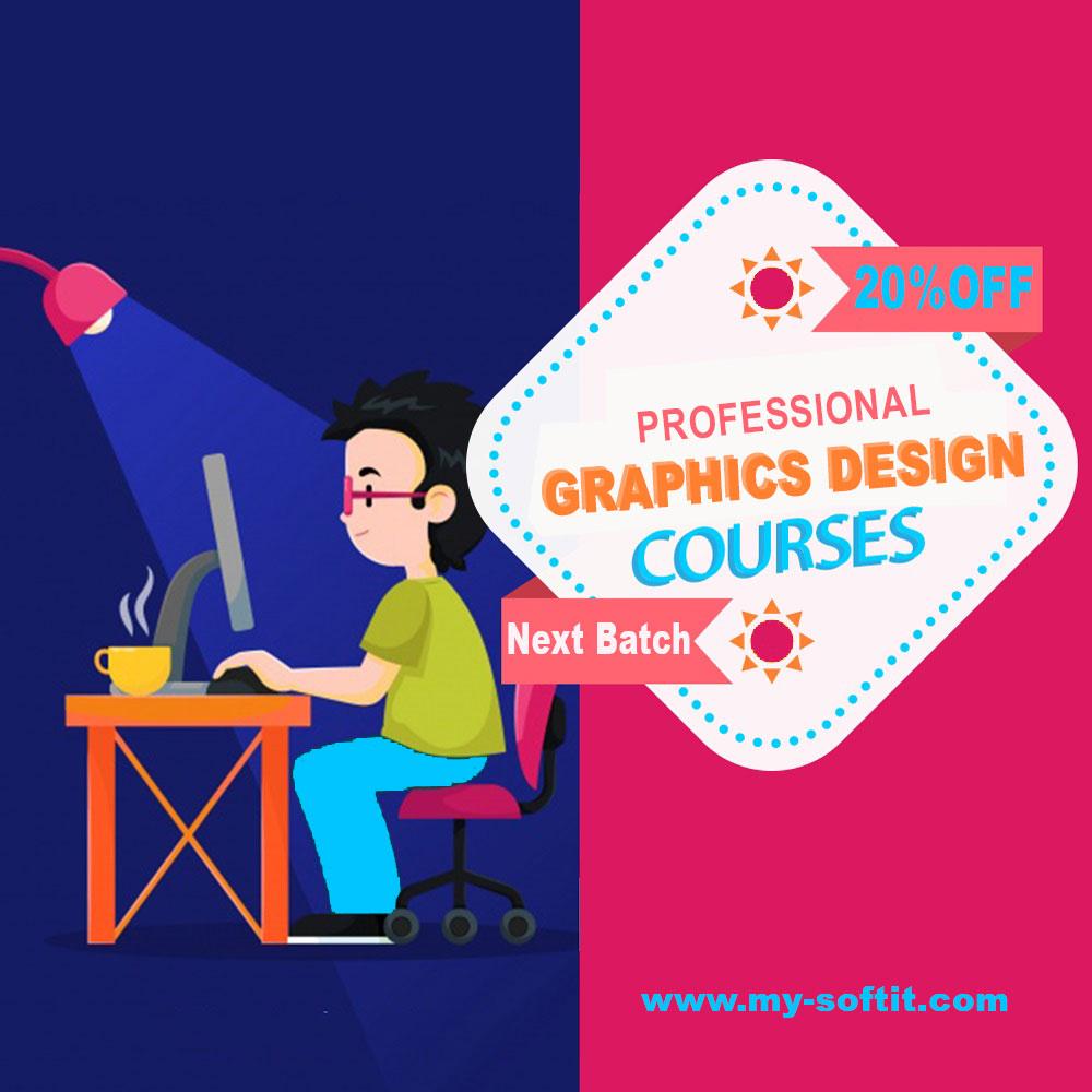 Graphics Design Course in Uttara Dhaka