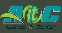 Advance IT Center