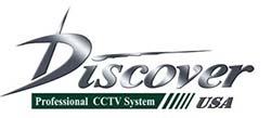 Discover CCTV Camera
