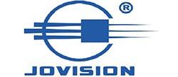 Jovision CCTV Camera