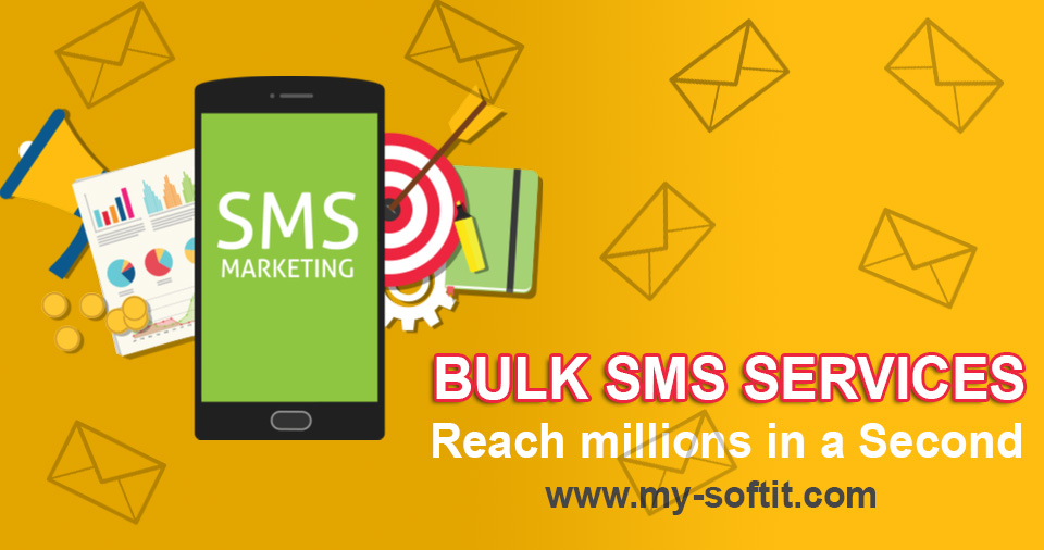 SMS Marketing Company Dhaka